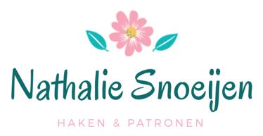 Nathalie Snoeijen